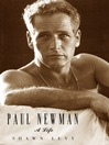 Paul Newman (MP3): A Life